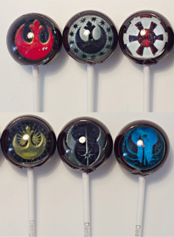 star_wars_lollipops_1