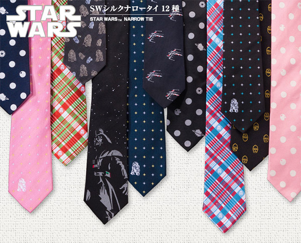 star_wars_ties