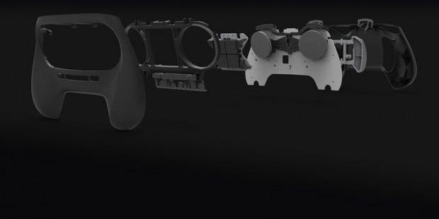 steam-controller-by-valve-3