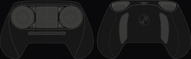 steam-controller-by-valve-4
