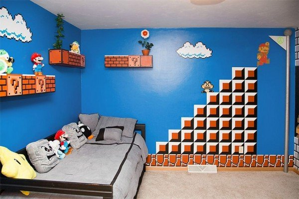 super_mario_bedroom_2