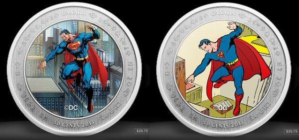 superman coin2