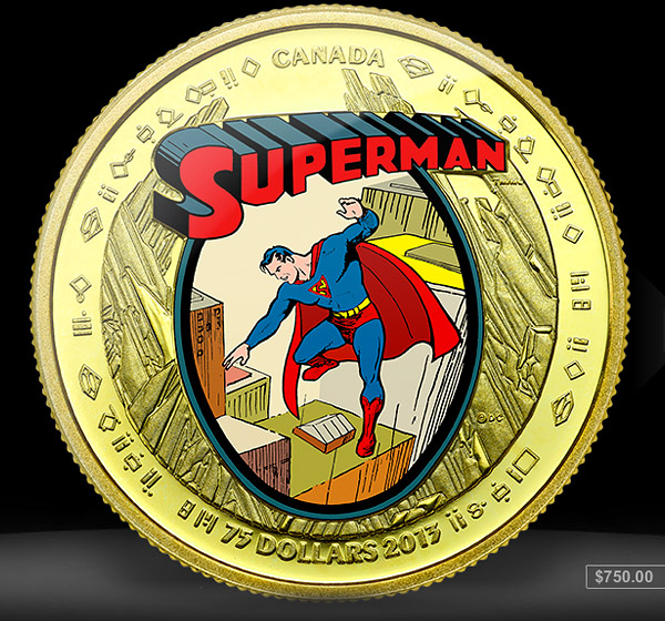 superman_gold_coin