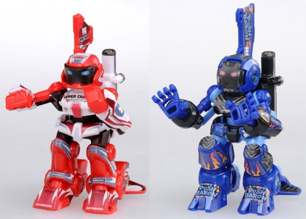takara tomy robots 2 620x445