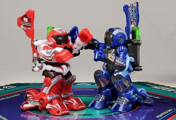 takara tomy robots 3 620x422