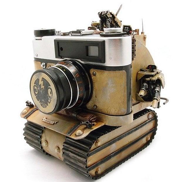 tank camera1