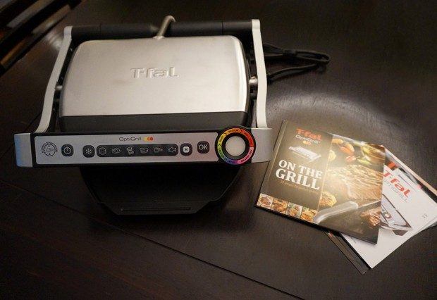 tfal optigrill final 620x426