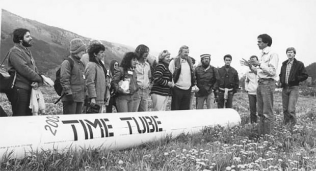 time_tube