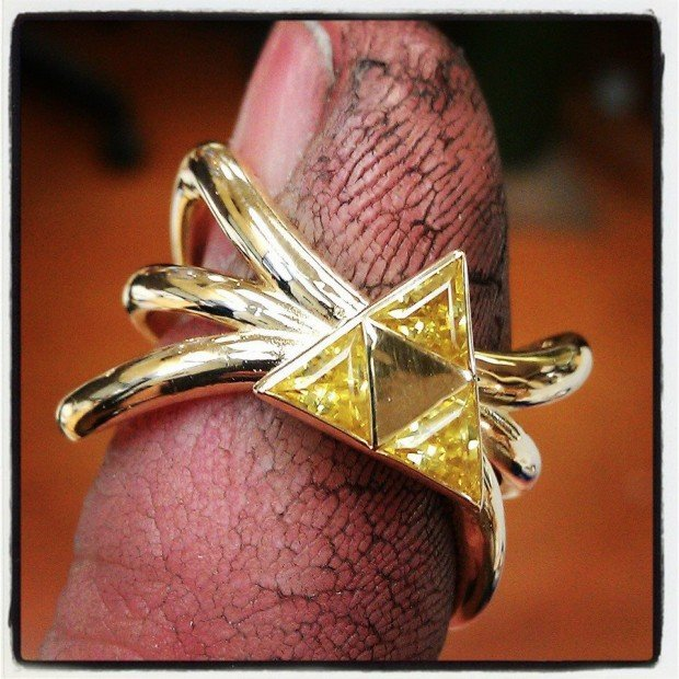triforce wedding ring 620x620
