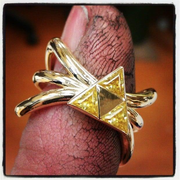 triforce_wedding_ring