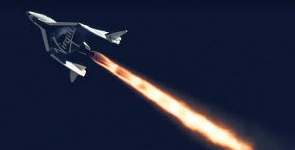 virgin_galactic_spaceship_two_1