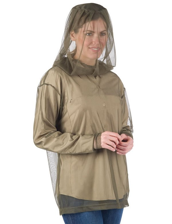 wearable_mosquito_net