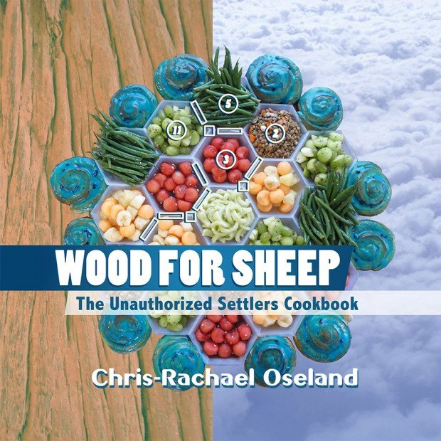 wood_for_sheep_settlers_catan_1