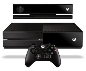 Xbox One in Full Production for Holiday Delivery, Gets CPU Bump