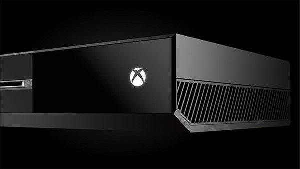 Xbox One Release Date Announced