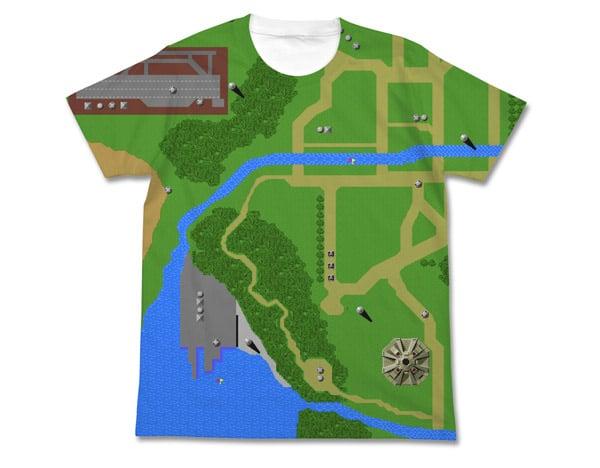 xevious_t_shirt_1