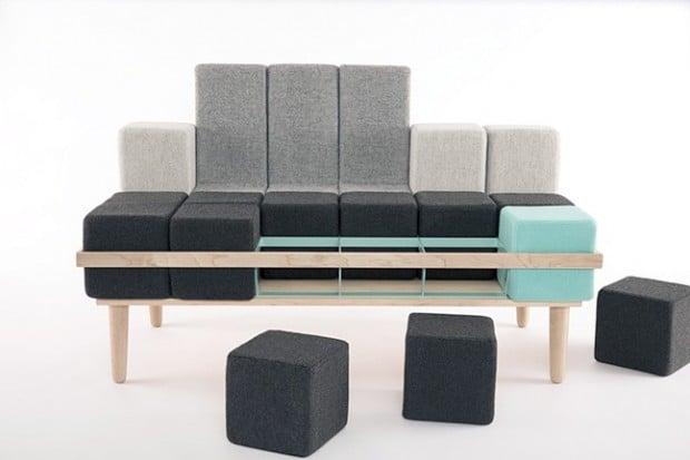 Blocd Sofa 620x413