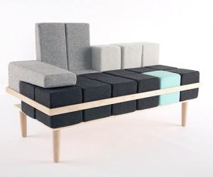 Blocd Sofa1 300x250