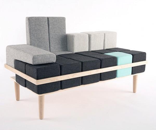 Bloc'd Sofa1