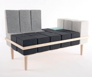 Blocd Sofa2 300x250