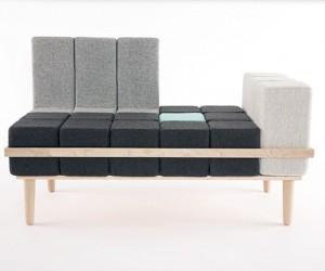 Blocd Sofa5 300x250