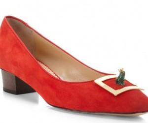 Fairy Tale Footwear1 300x250