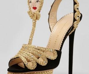 Fairy Tale Footwear2 300x250