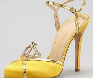 Fairy Tale Footwear3 300x250