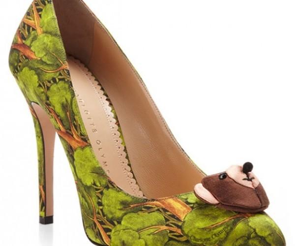 Fairy Tale Footwear4