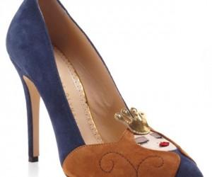 Fairy Tale Footwear5 300x250
