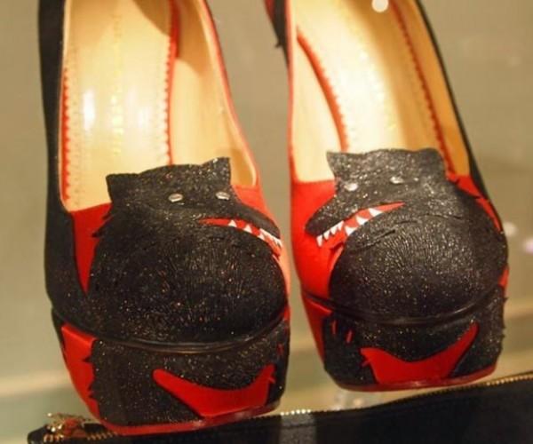 Fairy Tale Footwear6