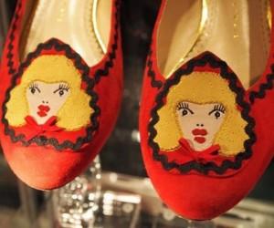 Fairy Tale Footwear7 300x250