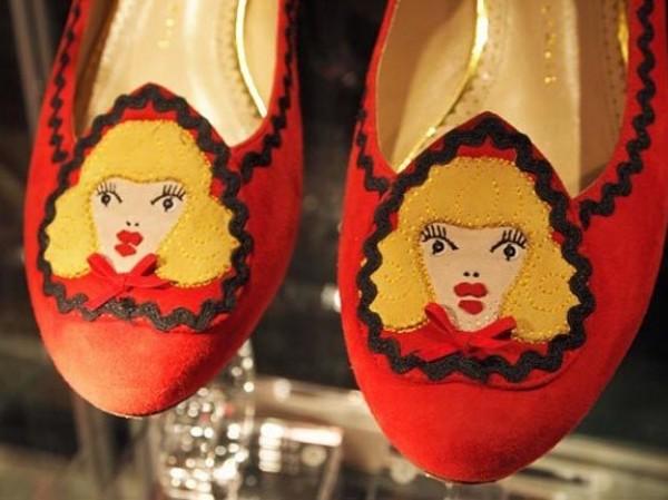 Fairy Tale Footwear7