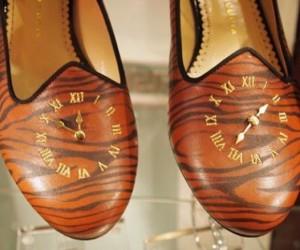 Fairy Tale Footwear8 300x250