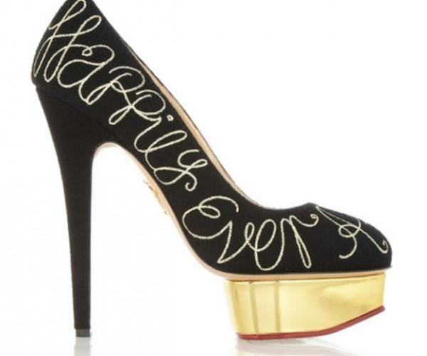 Fairy Tale Footwear9a