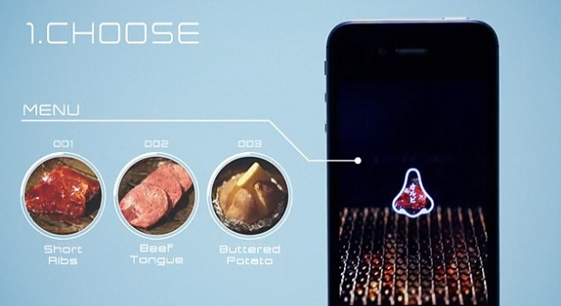 Scentee Add-on Brings Makes Your Smartphone Smell
