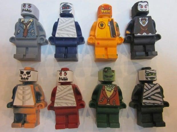Lego crayons 620x464