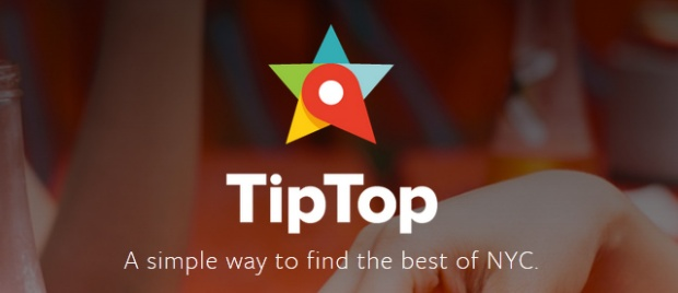 TipTop Service Finds You the Best of NYC