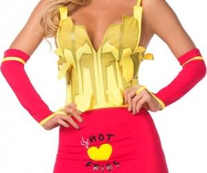 Weird Sexy Halloween Costumes2 300x250