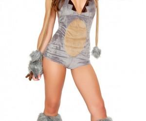 Weird Sexy Halloween Costumes3 300x250
