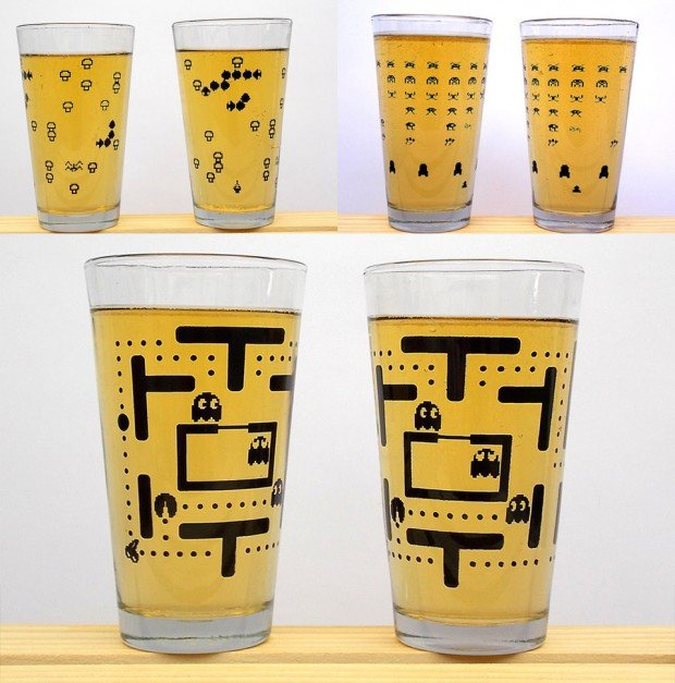 arcade game glasses 2 620x627
