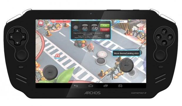 archos gamepad 2 2 620x364