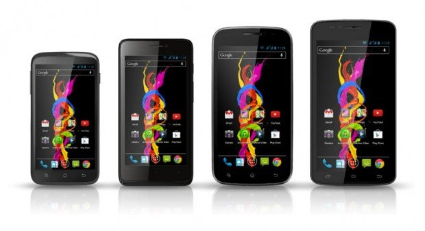 archos titanium phones 1 620x338