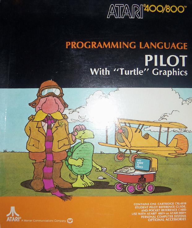 atari_pilot