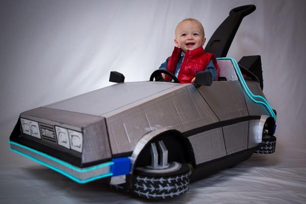 back-to-the-future-delorean-push-car-by-cory4281