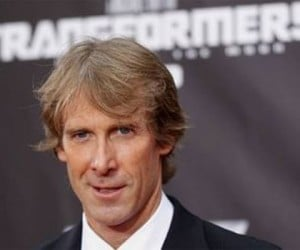Michael Bay and Crew Attacked on the Set of Transformers While Filming in Hong Kong