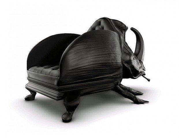 beetle chair 620x481