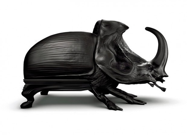 beetle chair1