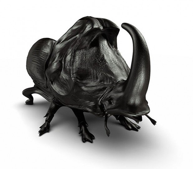 beetle chair2 620x543