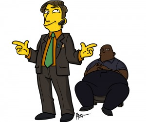 better call saul simpson 300x250